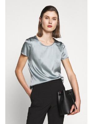 Женская футболка Max Mara Cortona 3110106