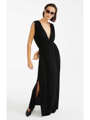 Платье-сарафан Max Mara Nerone 36210106600