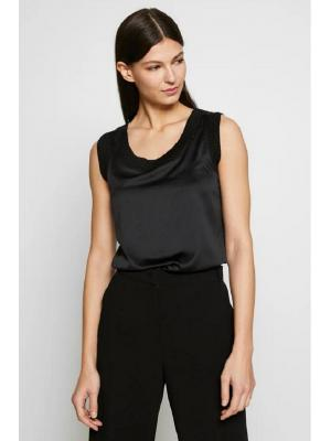 Женская блуза Max Mara Roseto 31610306