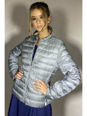 Куртка Max Mara Soprano 34810106-c