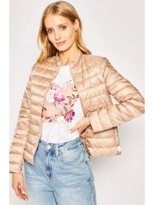 Куртка Max Mara Soprano 34810106-p