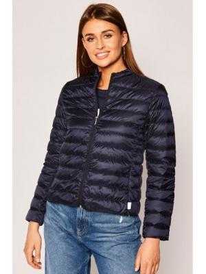 Куртка Max Mara Soprano 34810106-s