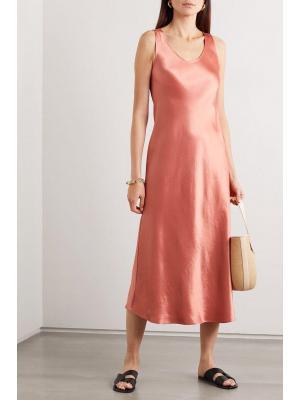 Платье-сарафан Max Mara Talete 32210106-042
