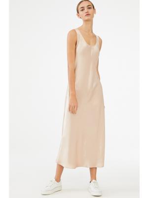 Платье-сарафан Max Mara Talete 32210106-043
