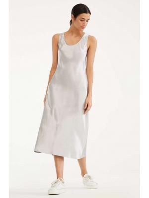 Платье-сарафан Max Mara Talete 32210106-044