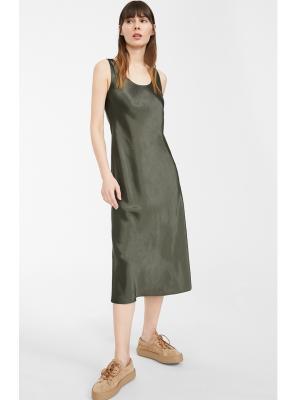 Платье-сарафан Max Mara Talete 32210106-048