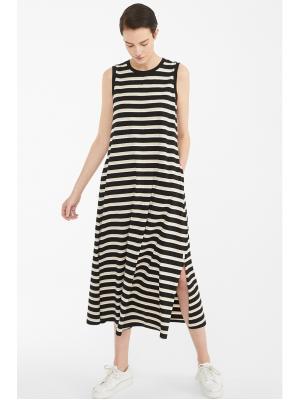 Платье-сарафан миди Max Mara Uggioso 36212106