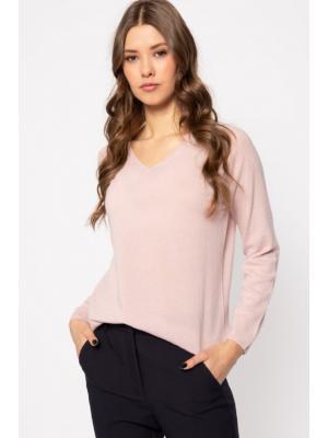 Свитер (пуловер) Max Mara Vino 33610906-4