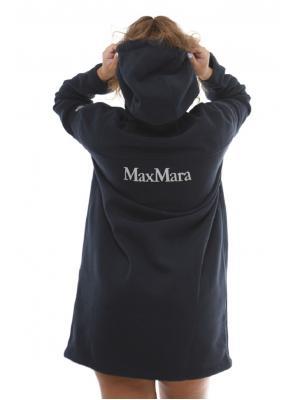 Толстовка на флисе Max Mara Cris  39260216-5