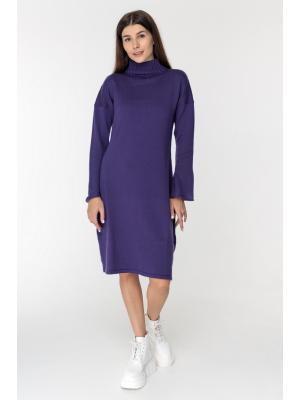 Платье-миди из шерсти Max Mara Navile 33260116-9