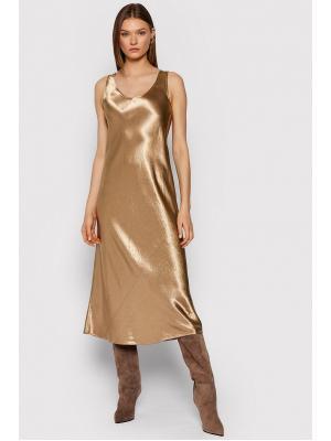 Платье-сарафан Max Mara Talete 32210116-061