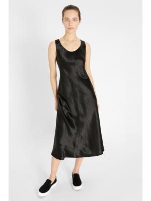 Платье-сарафан Max Mara Talete 32210116-6