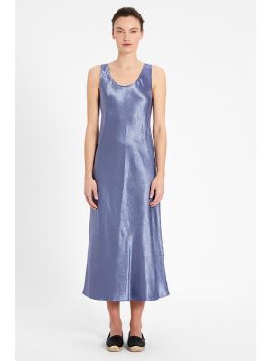 Платье-сарафан Max Mara Talete 32210116-053