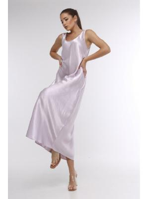Платье-сарафан Max Mara Talete 32210116-054