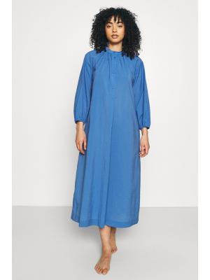 Платье макси Max Mara Ebridi 32210618-009