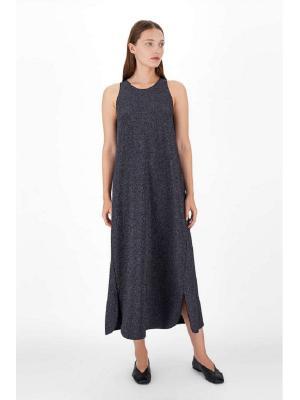 Платье-сарафан Max Mara Elisir 36210166-003