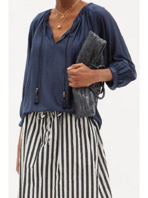 Женская блуза Max Mara Farea 31910188-006