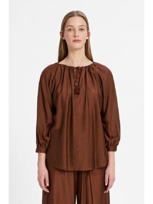 Женская блуза Max Mara Farea 31910188-007