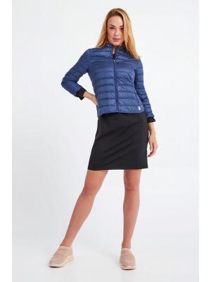 Куртка Max Mara Lisa 34810116-023