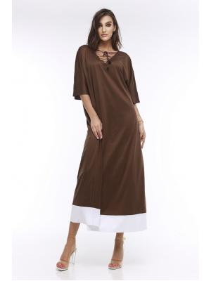 Платье миди Max Mara Prosit  362103186-005