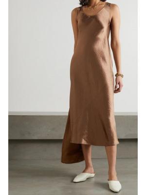 Платье-сарафан Max Mara Talete 32210116-052