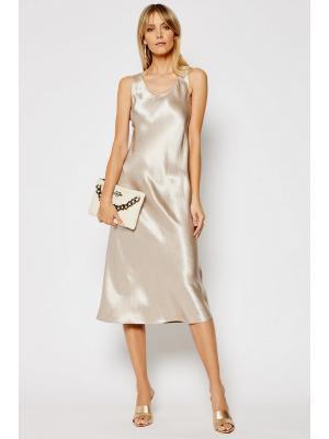 Платье-сарафан Max Mara Talete 32210116-055