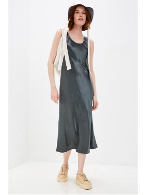 Платье-сарафан Max Mara Talete 32210116-056