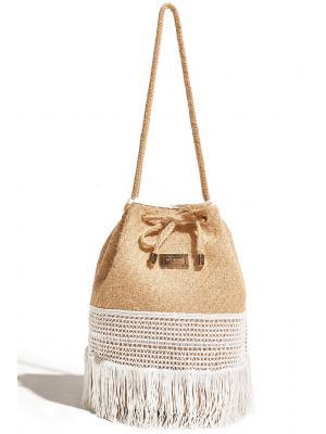 Пляжная сумка MOEVA LONDON  Chelsea