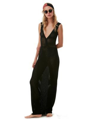 Платье-сарафан длинное MOEVA LONDON Laila 0303