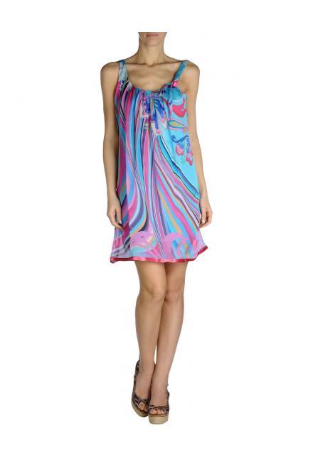Платье Naory N40015