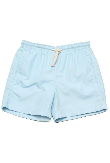 Пляжные шорты-плавки для мальчика Okay Brasil Q-8115