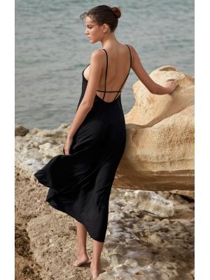 Платье-сарафан Pain de Sucre Anita 66