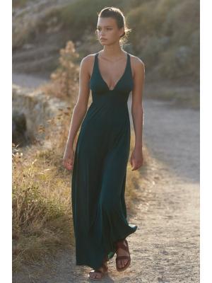 Платье-сарафан Pain de Sucre Vick 16 -g