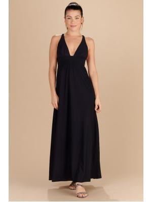 Платье-сарафан Pain de Sucre Vick 16 -n
