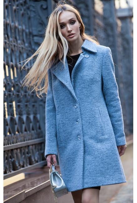 Пальто демисезонное Laramie 536-sg