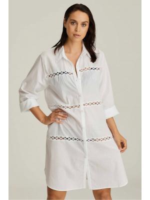 Рубашка-туника Prima Donna 4006296