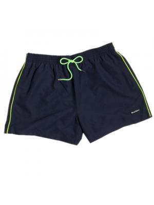 Мужские пляжные шорты Punto Blanco 63520-60