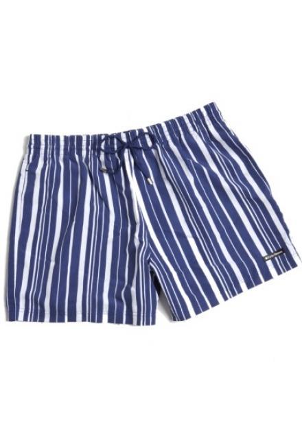 Мужские пляжные шорты Punto Blanco 63541-60