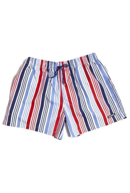 Мужские пляжные шорты Punto Blanco 63532-60