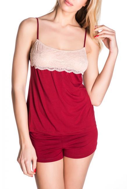 Пижама  Rose&Petal RP297138