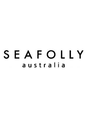 Комбишорты Seafolly