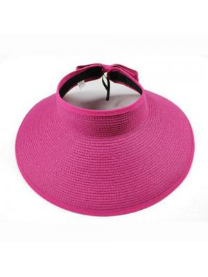 Шляпка-козырек Cheek 49366