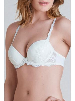 Бюстгальтер Push-up Simone Perele Amour 13R340-m