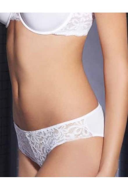 Трусики-бразильяно Sono corsetteria SP66