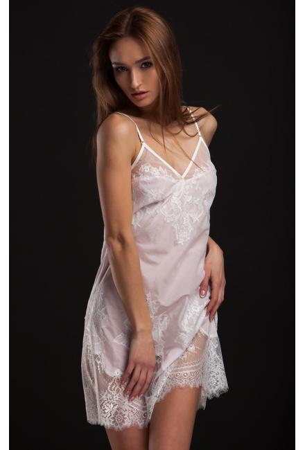 Сорочка для сна  Suavite Элен-s