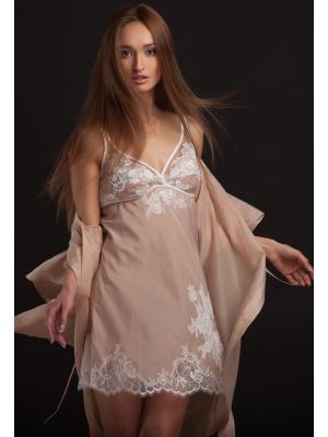 Сорочка для сна  Suavite Кристин-s