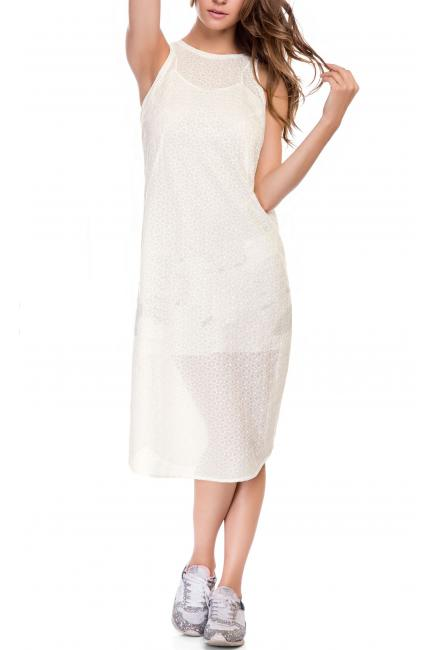 Платье летнее Suavite 11114