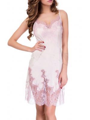Сорочка для сна  Suavite Лоретта-s