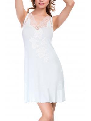 Сорочка для сна Suavite Meggy-s