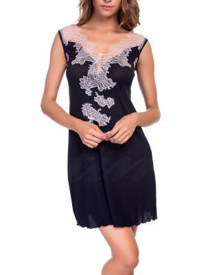 Сорочка для сна Suavite Mery-s